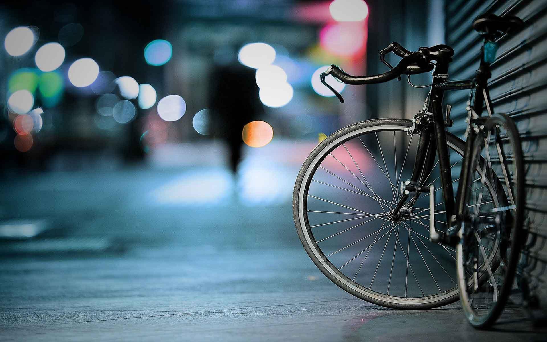 bg-web-bicycle