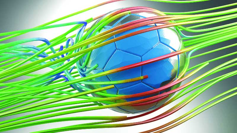 sbobet-effects-football