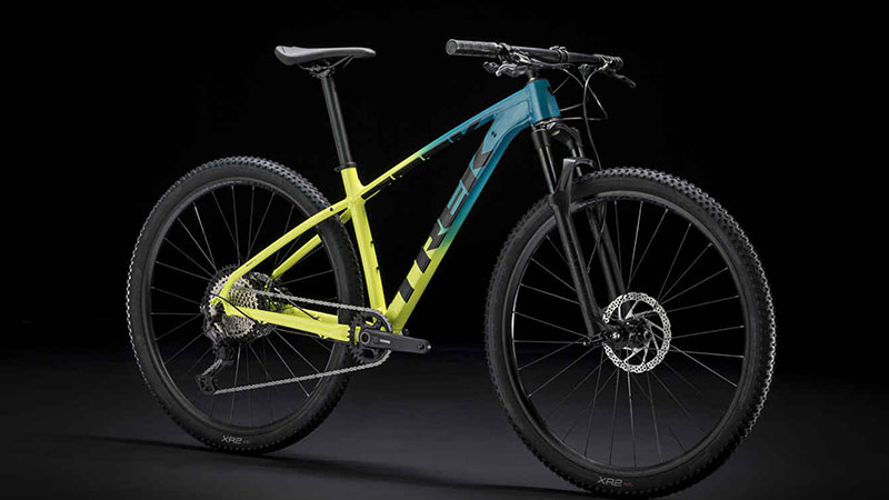 trek-marlin-photo